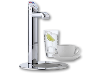 Water Filters Canberra - Clear Choice Water Filters