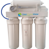 5 Stage Reverse Osmosis Undersink Water Filter