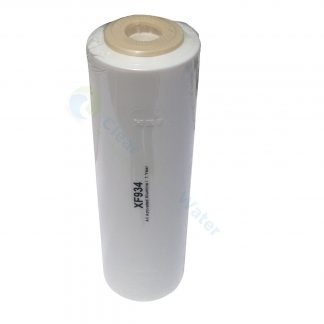 Where in the UK can I buy an Activated Alumina ...