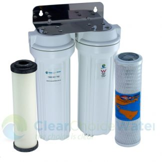 Tank Water Filters Archives Clear Choice Water Filters