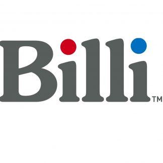 Billi Cartridges