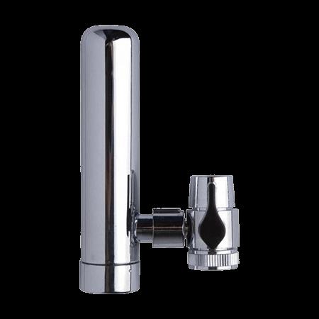 Aragon_on_tap_water_filter