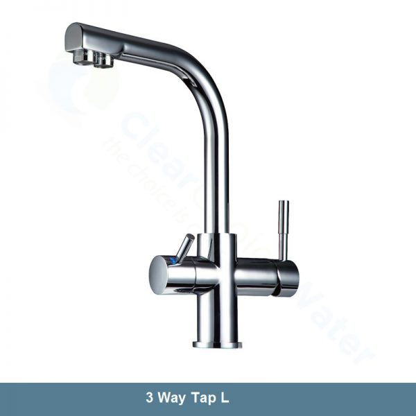 3_way_water_filter_faucet