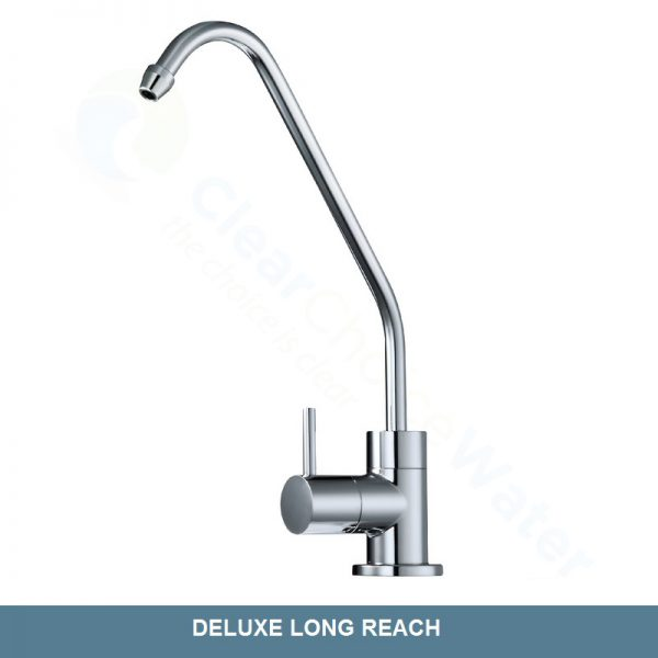 Long_reach_water_filter_faucet