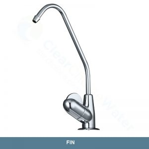 Fin_Water_Filter_Faucet