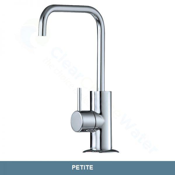 petite_water_filter_faucet