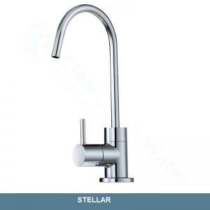 stellar_water_filter_faucet
